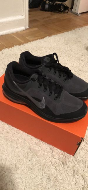 9ba6c8de929a New and Used Nike shoes for Sale in Norwalk