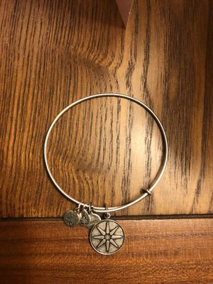 Alex & Ani Star Bracelet. for Sale in Rockville, MD