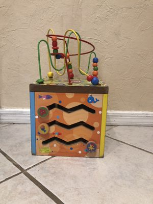 Offer Up Phoenix Az >> New And Used Kids Toys For Sale In Phoenix Az Offerup