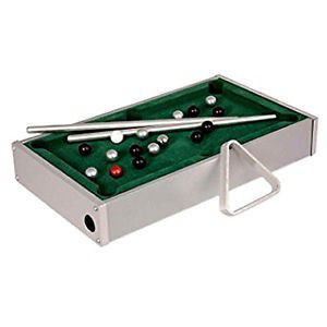 Pool Game Mini.lot of 4, low cost, fun and good kids gifts for Sale in Wantagh, NY
