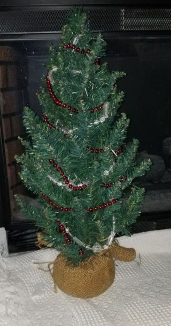 23 decor christmas tree for sale in las vegas nv offerup