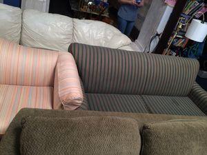 Sofa bed for Sale in Richmond, VA