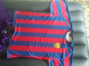Jersey for Sale in US