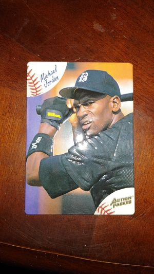 New And Used Baseball Cards For Sale In Harlingen Tx Offerup