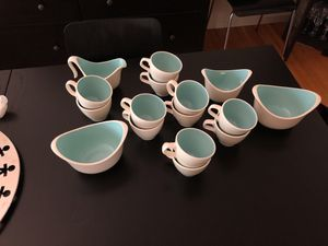 Ceramic cups for Sale in Bethesda, MD