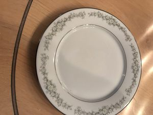 New and Used Noritake for Sale in Port St Lucie, FL - OfferUp