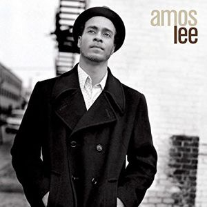 2 tickets for tonight's Zoo Concert Amos Lee for Sale in Seattle, WA