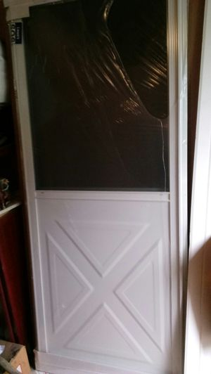 New and Used Doors for Sale in Elizabeth, NJ - OfferUp