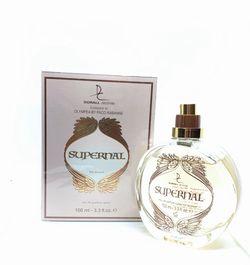 Women designer impression perfume Thumbnail