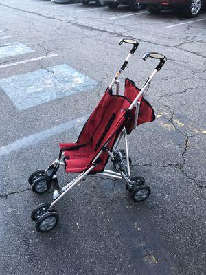 Baby stroller make offer for Sale in Alexandria, VA