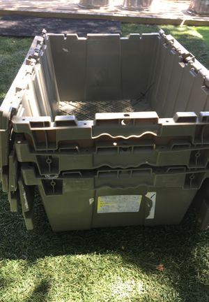 New and Used Storage containers for Sale in Houston, TX