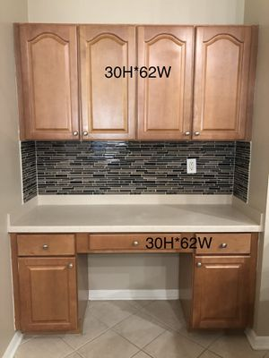 New and Used Kitchen cabinets for Sale in Tampa, FL - OfferUp Kitchen Cabinets For Sale Cheap on lowe's kitchen cabinets on sale, cheap kitchen hutch, wanted used kitchen cabinets sale, cheap wood cabinets, cheap kitchen cabinet sets,