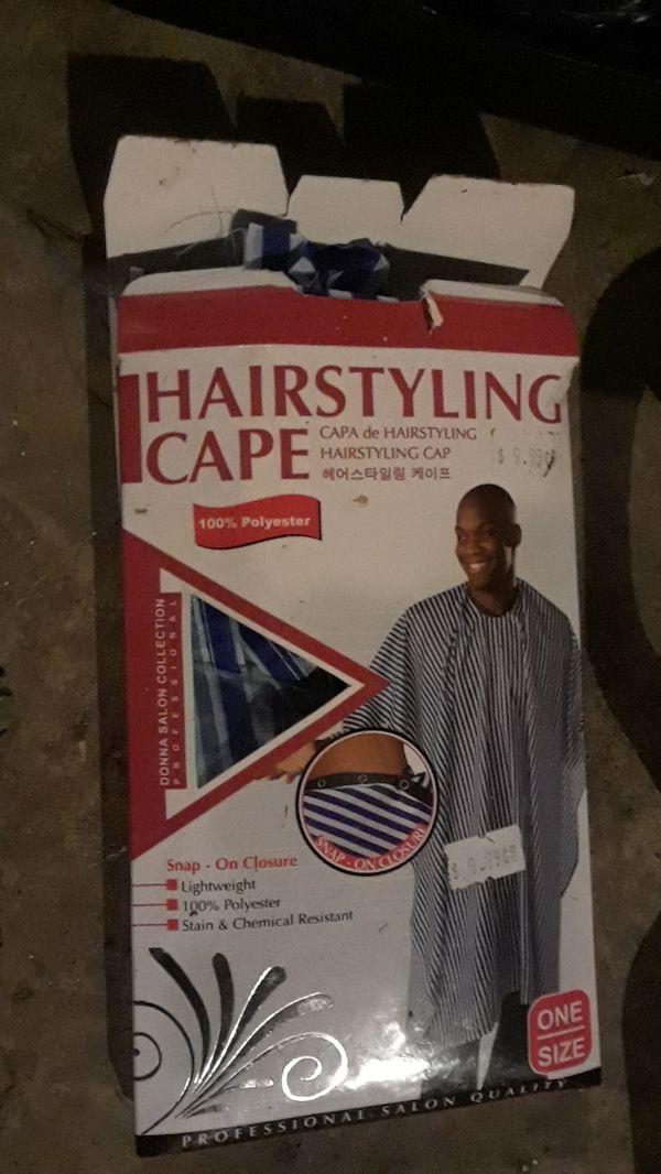 Hair Cut Kid Electronics In York Pa Offerup