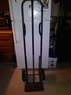 Cargador de carga for Sale in Durham, NC