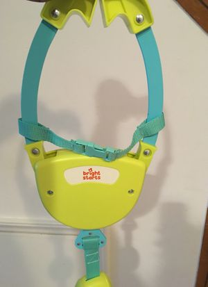 Baby bouncer for Sale in Raleigh, NC
