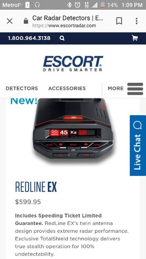 escort live chat