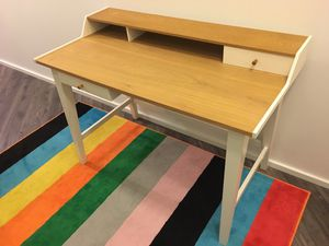 West Elm Desk for Sale in Washington, DC