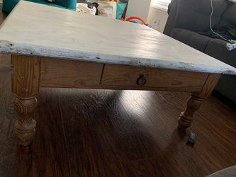 Table Thumbnail