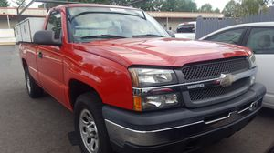 2005 Chevy Silverado 1500 for Sale in Manassas, VA