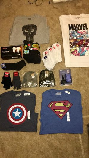 Free items , pick up only for Sale in Baltimore, MD