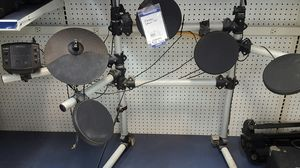 Electric drum set for Sale in Orlando, FL