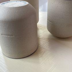 Ceramic Mugs Thumbnail