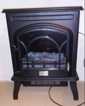 New And Used Appliances For Sale In Madison Wi Offerup