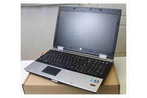 Hp laptop i5 mint condition for Sale in Germantown, MD