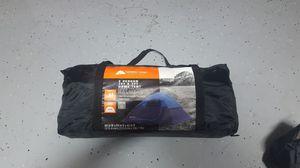 2 person tent for Sale in Phoenix, AZ