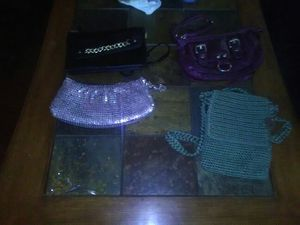 Purses for Sale in Cleveland, OH