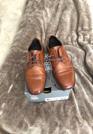 Kids dress shoes for Sale in Puyallup, WA