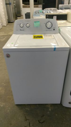 Scratch and dent appliances for Sale in New Jersey - OfferUp