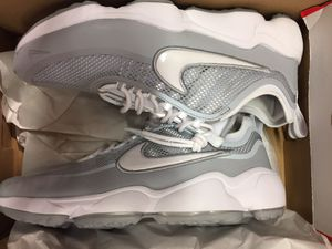 Nike zoom for Sale in Tampa, FL