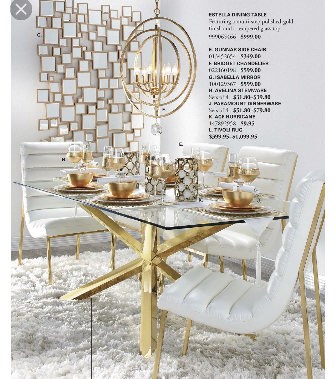 Axis Dining Table Z Gallerie For, Z Gallerie Dining Room Chairs