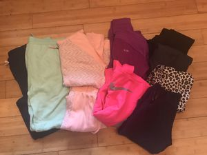 XL Clothes For Girls for Sale in Adelphi, MD