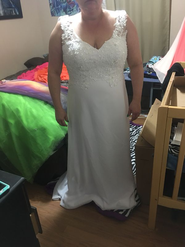Prom dresses (Clothing & Shoes) in Oklahoma City, OK - OfferUp