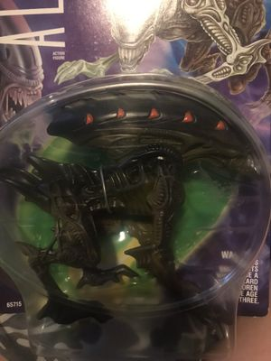 Ripley, Alien, Engineer, collectibles,toys,predator,movie,private,movie for Sale in Avondale, AZ