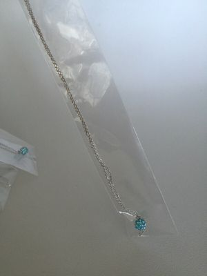 Necklace- NEW for Sale in Fairfax, VA