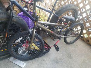 Bmx 20 for Sale in Falls Church, VA
