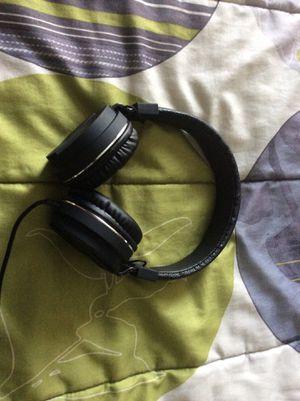 SilverCrest Headphones for Sale in Ashburn, VA