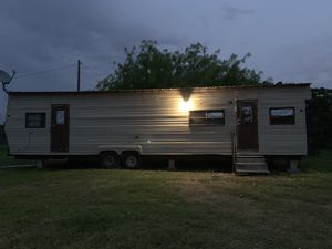 Used Rvs For Sale In Texas By Owner >> New And Used Camper For Sale In Mcallen Tx Offerup
