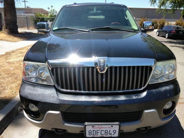 auctions rancho copart in carfinder cucamonga sale ca online on left for gray auto navigator en certificate lot salvage view lincoln
