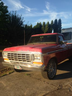 8825b7e59c New and Used Ford for Sale in Vancouver