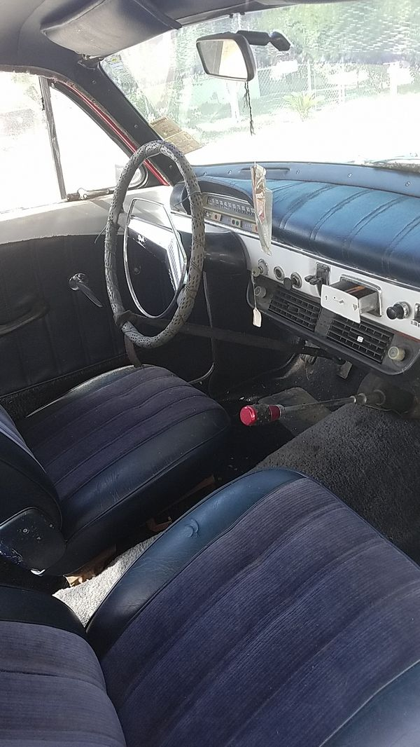 1965 Volvo (Cars & Trucks) in San Antonio, TX - OfferUp