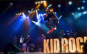 Kid Rock This Saturday for Sale in Tacoma, WA