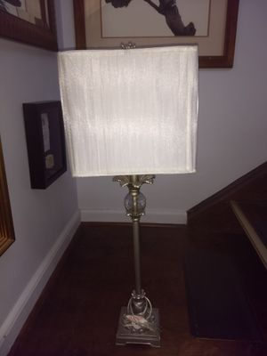 New And Used Lamp For In Lake Worth Fl Offerup