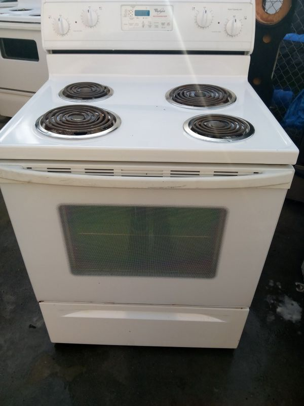 wipool stove for sale in hayward ca offerup