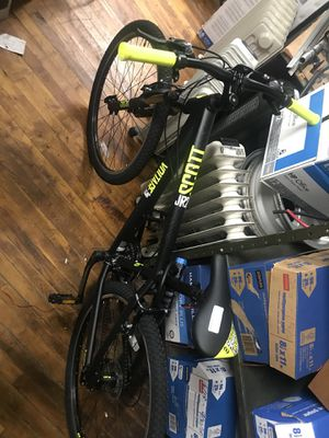 2017 Scott JR26 Bicycle for Sale in Baltimore, MD