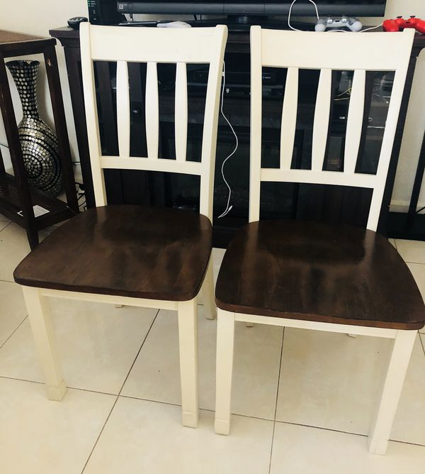 wood chairs brand new for sale in san diego ca offerup