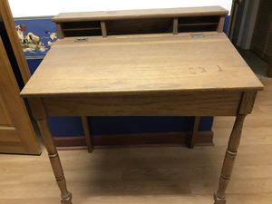 Astounding New And Used Antique Desk For Sale In Winston Salem Nc Interior Design Ideas Grebswwsoteloinfo